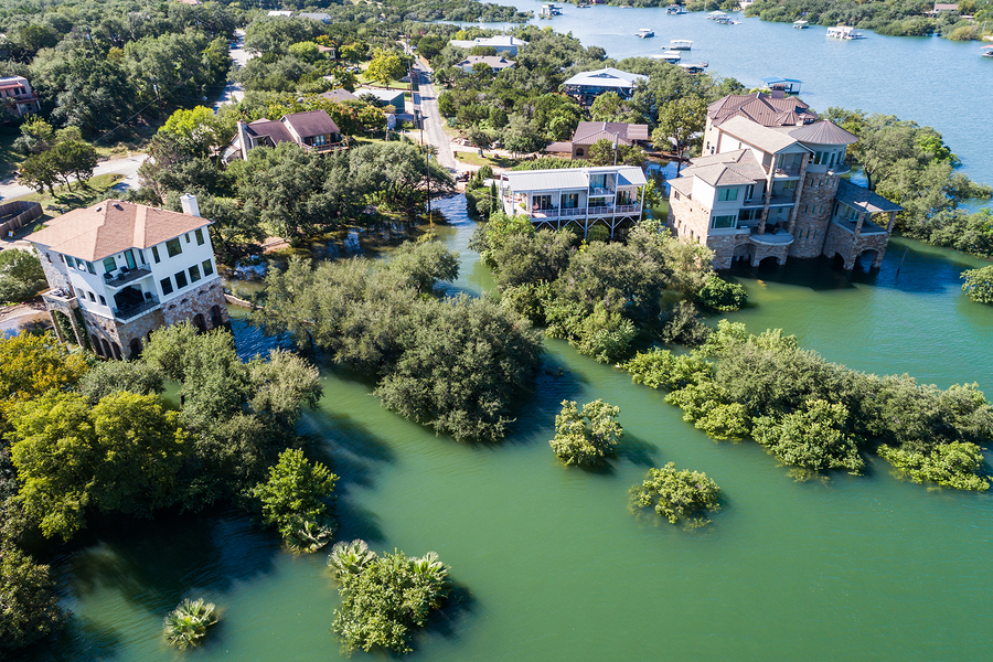Insurance to Protect Your Home Against Flooding