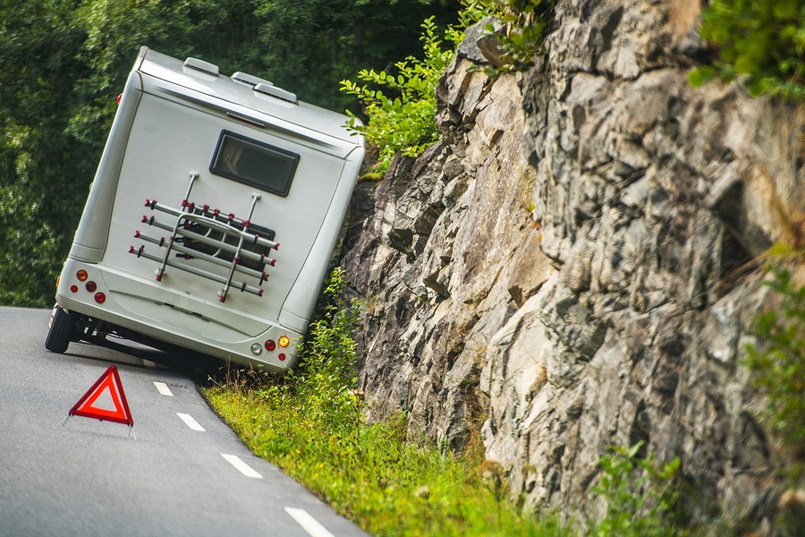 4 Tips for Newbie RV Owners