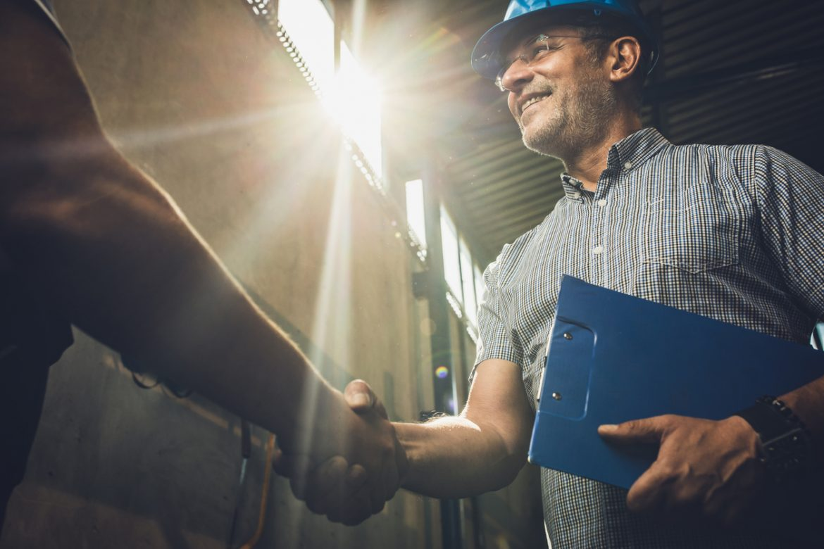 Breaking Down Workmans Comp Insurance For New Business Owners