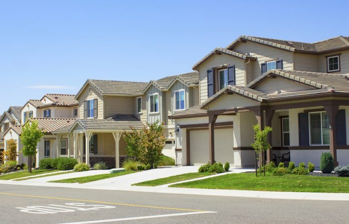 Homeowners Association Insurance