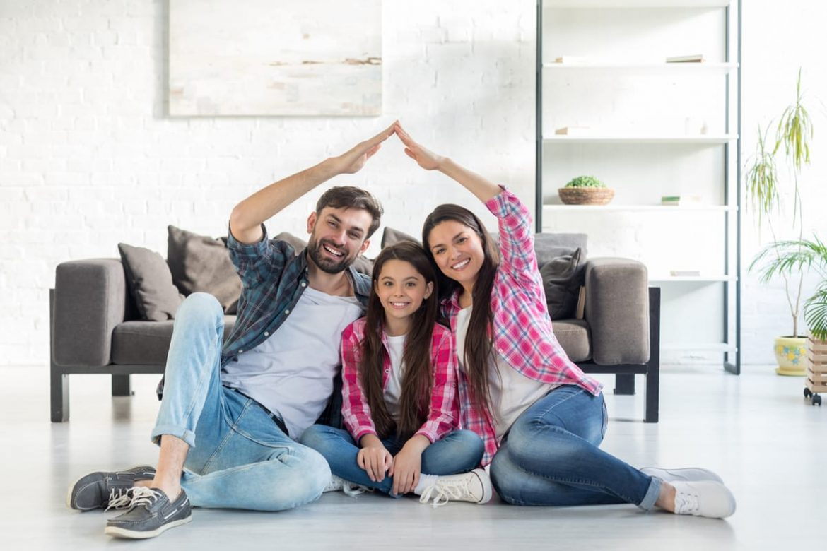 Protect Your PEO With Appropriate Insurance Coverage