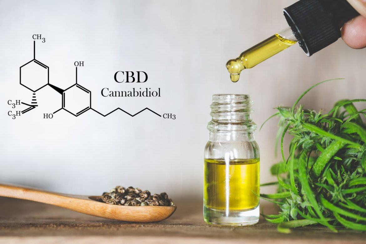 What Risks Do CBD Manufacturers Face?