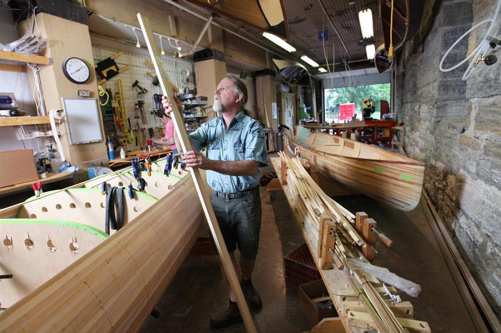 Common Boat Maintenance Tasks You Can Handle Yourself