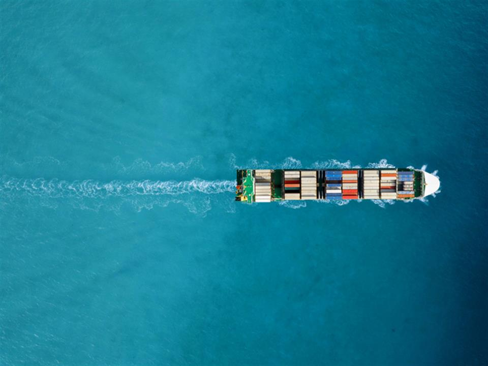 3 Things To Know About Vessel Pollution