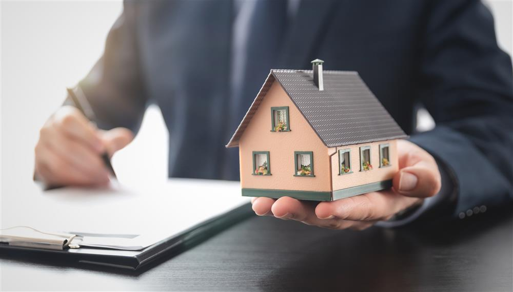 Secure Your Home: Preparing for a Storm
